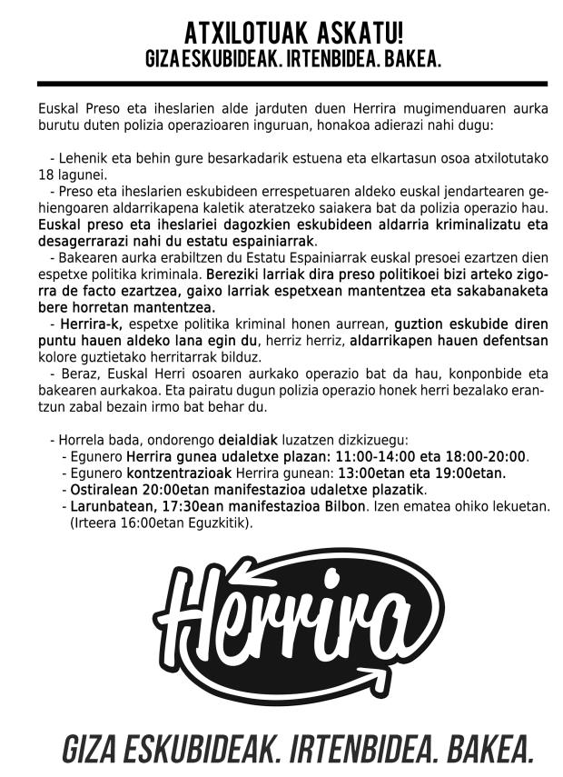 eskuorri_herrira-1 copia